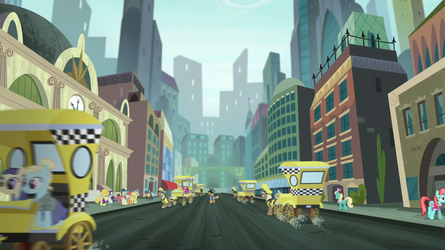 File:Busy Manehattan thoroughfare S5E16.png