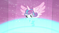 Flurry Heart about to get crystallized S6E2.png