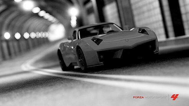 File:Forza-motorsport-4-spada-vetture-sport-codatronca-ts.jpg
