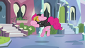 Pinkie Pie jumping S3E1.png