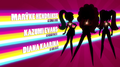 Rainbow Rocks Dazzlings credits EG2.png