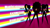 Rainbow Rocks Dazzlings credits EG2