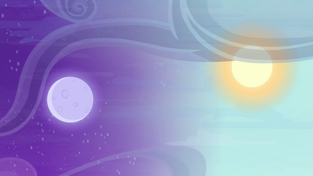 File:Sun and moon in the sky S4E02.png