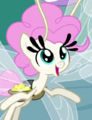 Unnamed Breezie 3 ID S4E16.png
