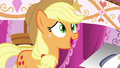 "Applejack ""she looks like a disco ball!"" S7E9.png"