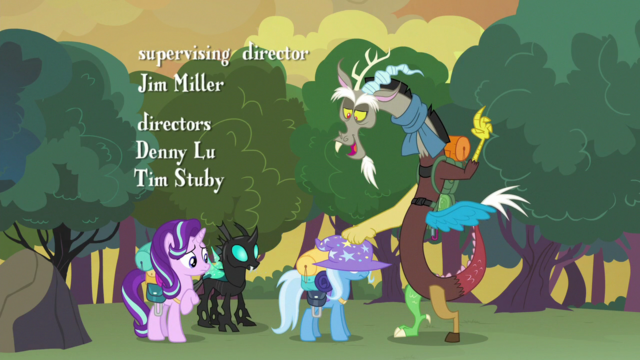 File:Discord patting Trixie on the head S6E26.png
