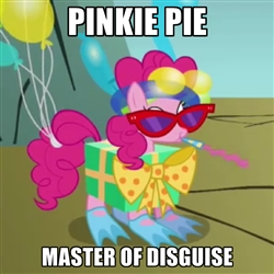 File:FANMADE Pinkie Pie master of disguise meme.jpg