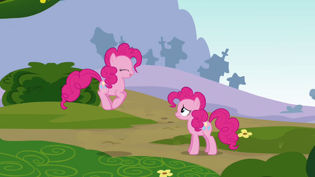 File:Pinkie Pie 'Tell me about it' S3E03.png