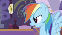 Rainbow Dash S02E23