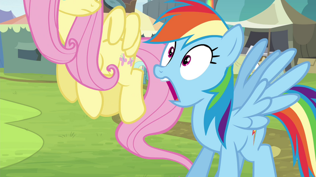 File:Rainbow Dash takes a deep breath S4E22.png