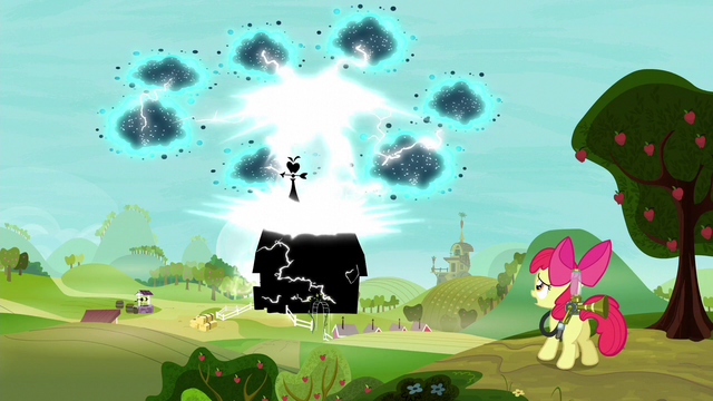 File:Twittermite zapping Sweet Apple Acres S5E4.png