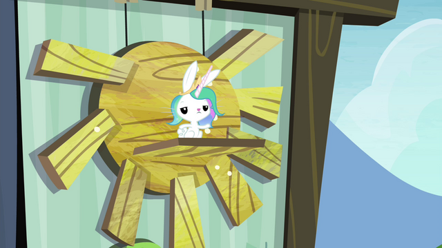 File:Angel acting as Celestia S4E21.png