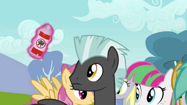 File:Is that you thunderlane S2E22.png