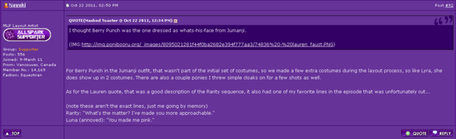 File:Nayuki on Luna Eclipsed costumes.png