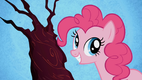 Pinkie Pie Giggle at the Ghostly S01E02.png