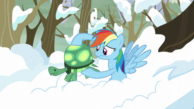 File:Rainbow finds Tank S5E5.png
