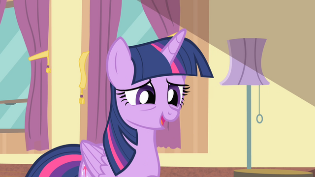 File:Twilight '...whatever went wrong...' S4E08.png