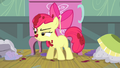 "Apple Bloom ""And actually"" S4E17.png"