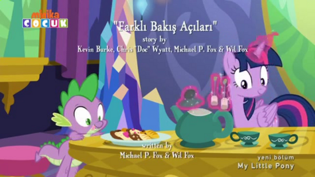 File:S6E22 Title - Turkish.png
