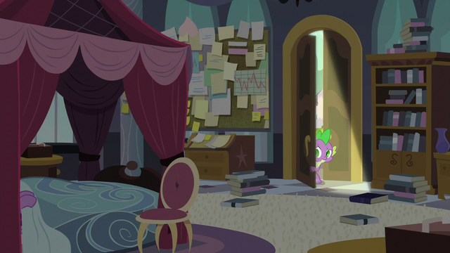 File:Spike leaving the room again S5E10.png