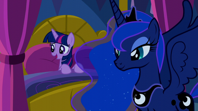 "File:Twilight ""thank you, Spike"" S5E13.png"