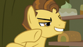 Young Grand Pear antagonizing Granny Smith S7E13.png