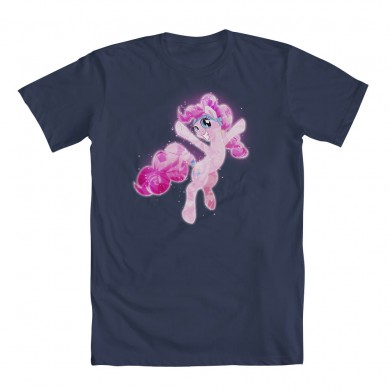 File:Crystal Ponies Pinkie-Pie Shirt.jpg
