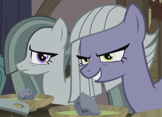 File:Limestone and Marble Pie thumb ID S5E20.png