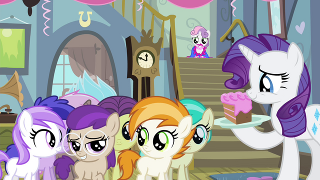 "File:Little Pony 3 ""who needs a birthday girl"" S4E19.png"