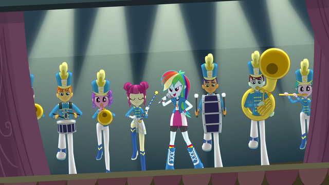 """File:Rainbow Dash """"and come out on top"""" EG3.png"""