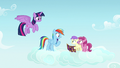Rainbow Dash getting an idea S7E14.png