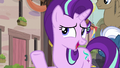 "Starlight Glimmer ""whatever you think is probably best"" S6E25.png"