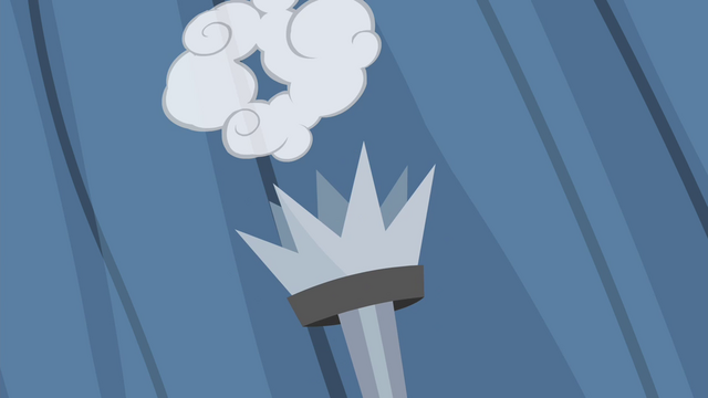 File:Steam puffing S4E20.png