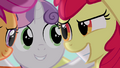Apple Bloom grin S4E15.png