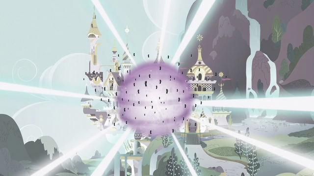File:Explosion of love magic S6E16.png