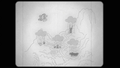 Film - Raining over Equestria S2E22.png