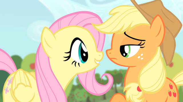 File:Fluttershy '... they could have their own apples to enjoy!' S4E07.png