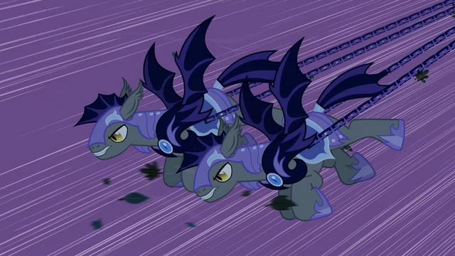 File:Luna's guards S2E04.png