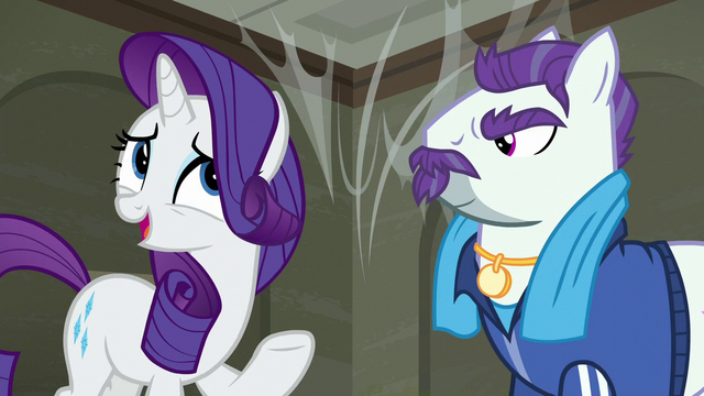 "File:Rarity ""It's just"" S6E9.png"