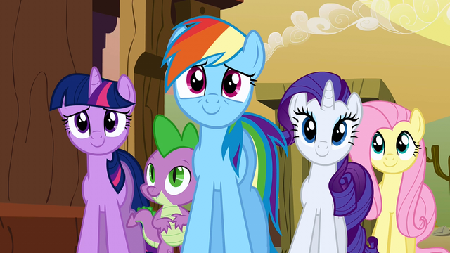 File:Relieved ponies S1E21.png
