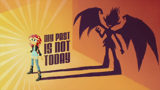 File:'My Past is Not Today' animated short title card EG2.png