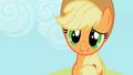 Applejack smile S02E05.png