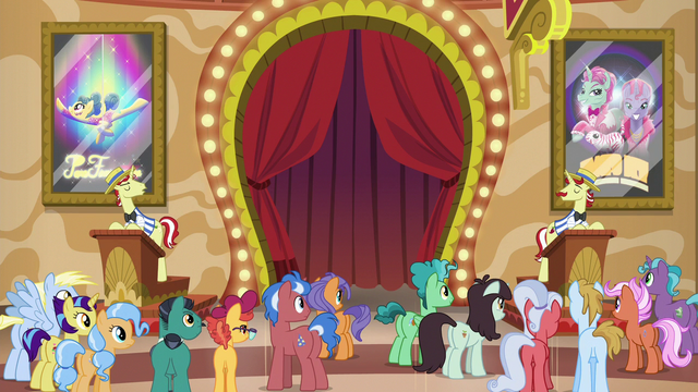 File:Flim advertising the tickets S6E20.png
