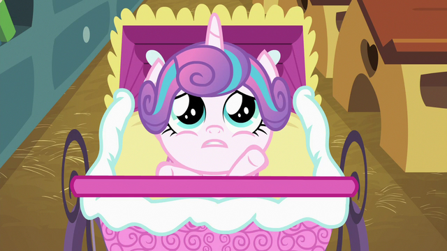 File:Flurry Heart reaching up to Twilight S7E3.png