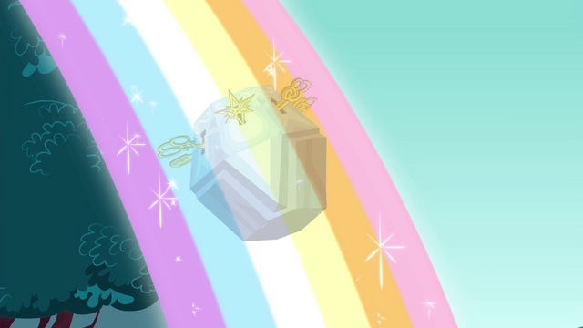 File:Harmony chest riding the rainbow S4E26.png