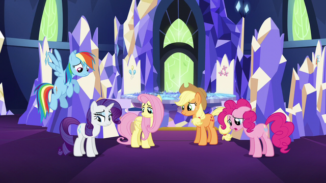 File:Main 5 remember the Golden Oak Library S5E3.png