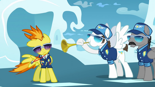 File:Spitfire getting blasted by a flugelhorn S3E7.png