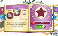 Sunshower album page MLP mobile game.png