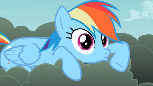 File:Weird Lip Rainbow Dash S2E08.png
