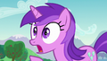 Amethyst Star shocked S5E24.png